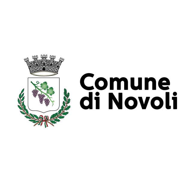 Comune di Novoli