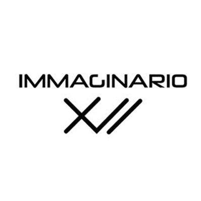 Immaginario XII