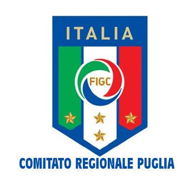 Figc Puglia