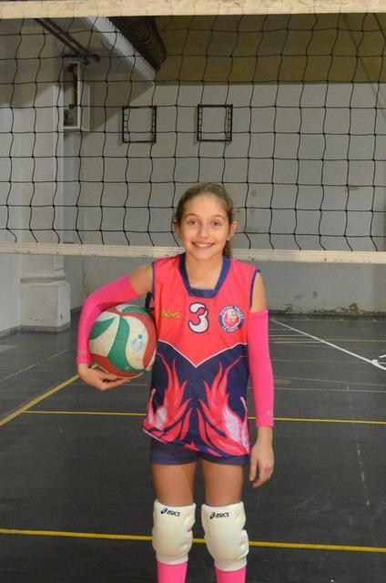 Vittoria Betti