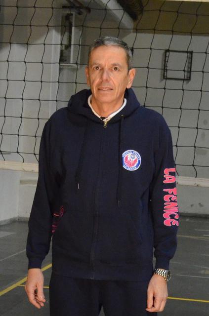 Riccardo Cappelli