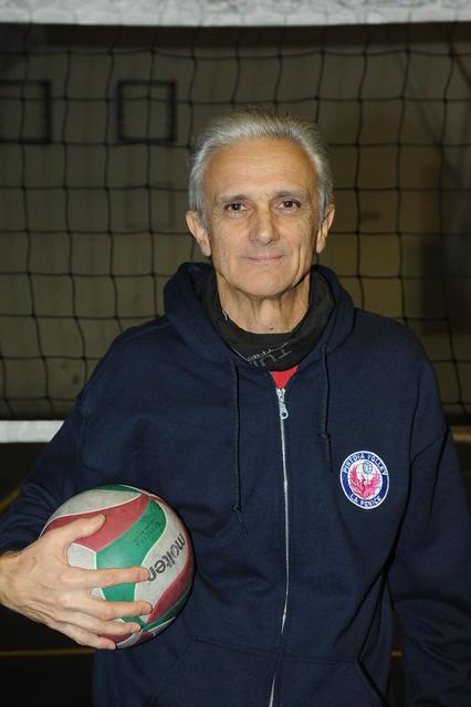 Paolo Biagini