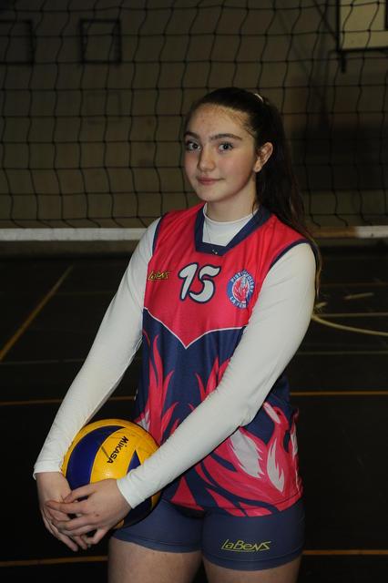 Chiara Bosone