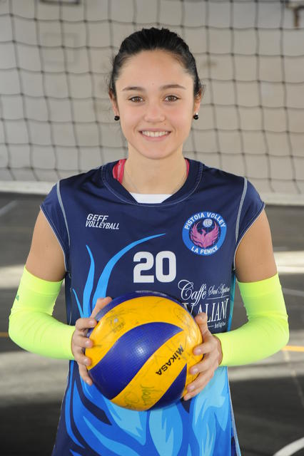 Alessandra Bianchini