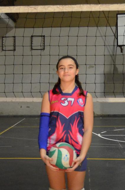 Ambeta Mehmeday