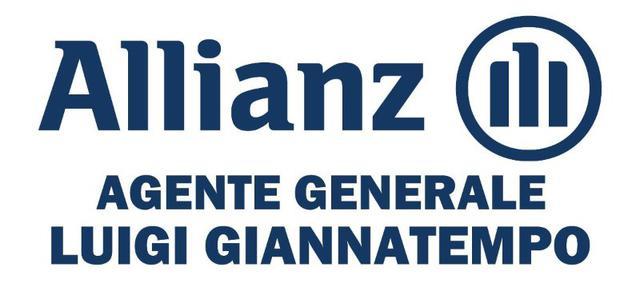ALLIANZ - LUIGI GIANNATEMPO