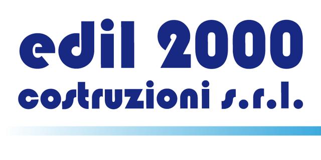 EDIL 2000 COSTRUZIONI SRL
