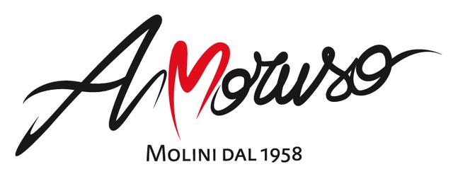 AMORUSO MOLINI