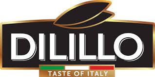 DILILLO FOOD