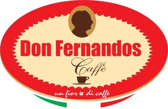 DON FERNANDOS CAFFE'