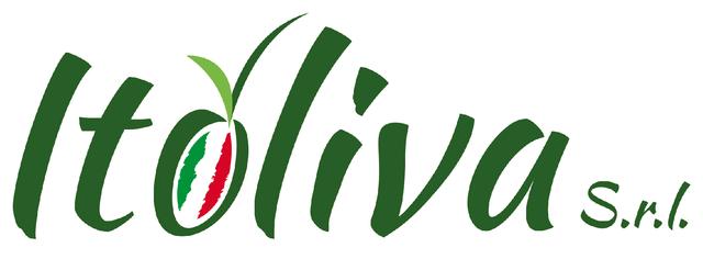 ITOLIVA SRL