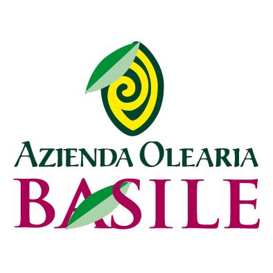 BASILE - AZIENDA OLEARIA
