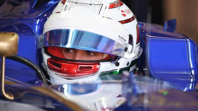 Foto www.formula1.com