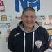 Quarta Caffè Monteroni: Coach Dima traccia un bilancio di questo pre-campionato