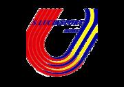 SSD Santa Lucia