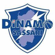 DinamoLab Sassari