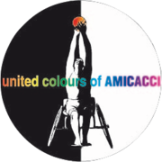#3 Deco Group Amicacci Giulianova