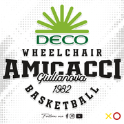 Deco Group Amicacci Giulianova