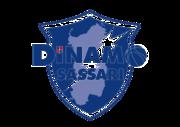 Dinamo Lab Banco di Sardegna