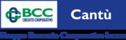 Cassa Rurale Cantù