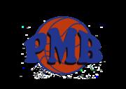 Studio 3A Millennium Basket