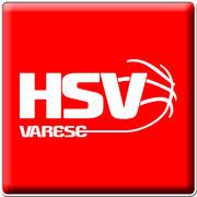 Cimberio HS Varese