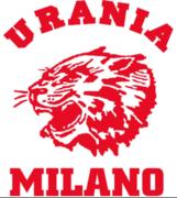HIKKADUWA Milano