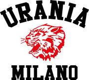Super Flavor Milano
