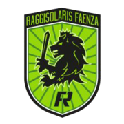 Rekico Faenza