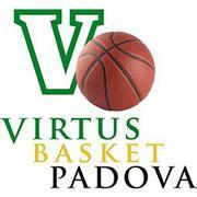 Broetto Virtus Padova