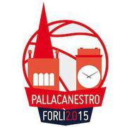 Unieuro Forlì