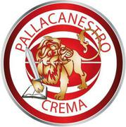 Pallacanestro Crema