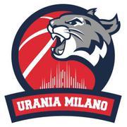 Urania Basket Milano