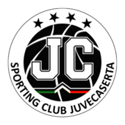Sporting Club Juvecaserta