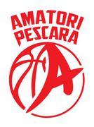 Amatori Pescara