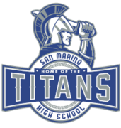 Titans San Marino