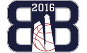 Bologna Basket 2016