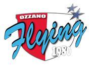 New Flying Balls Ozzano