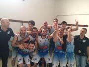 Leccenews24.it La Scuola di basket Lecce, Poule Promozione, il giorno dei verdetti: primi... tra le Prime della classe
