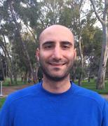 Larry Leopizzi -Assistant Coach della Serie D-
