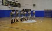 Leccenews24.it La Scuola di Basket Lecce: successo in trasferta contro la Virtus