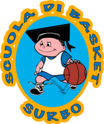 Minibasket Surbo