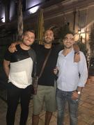Serie D: 2 Colpi importantissimi con Sandro Manca e Riccardo Spada!