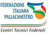 Domenica a Bari il Centro Tecnico Federale