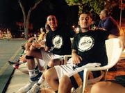 Torneo U18 Città di Mesagne: Aurora Brindisi vs NBLecce 64-55