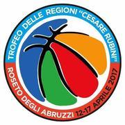 TDR 2017: Puglia 4° posto finale