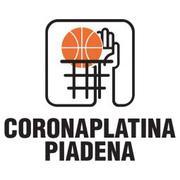 Corona Platina Piadena