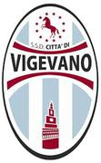 Città di Vigevano