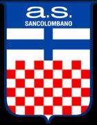 Sancolombano