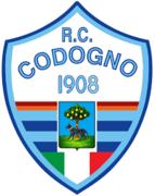 R.C. Codogno